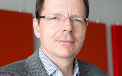 Jean-François ETTER