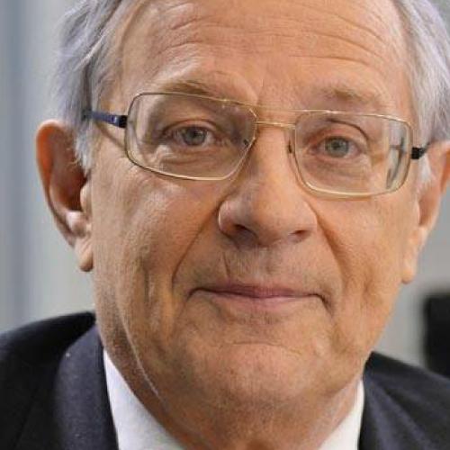 Bertrand DAUTZENBERG