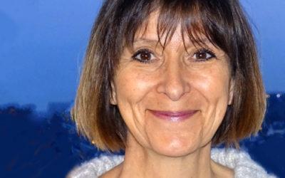 Françoise GAUDEL