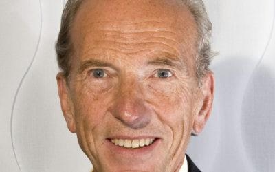 Karl FAGERSTRÖM