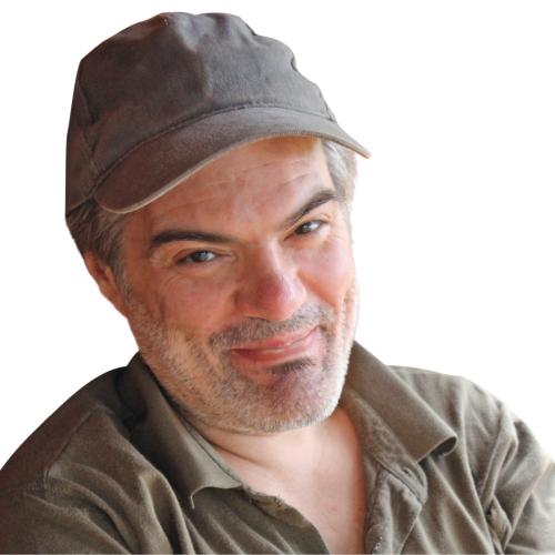 Philippe Poirson - Sovape
