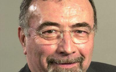 Pierre BARTSCH
