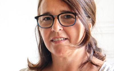 Nathalie DUNAND