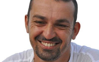 Sébastien BÉZIAU