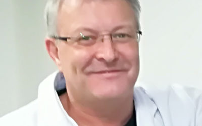 Thierry PELÉ