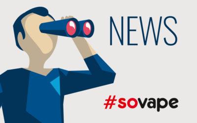 Plan cancer européen : SOVAPE participe à la consultation publique